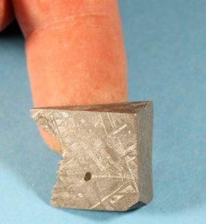 Meteorit Namibia